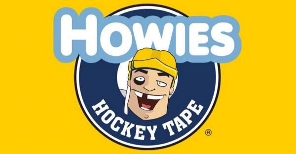 howies 1.jpg