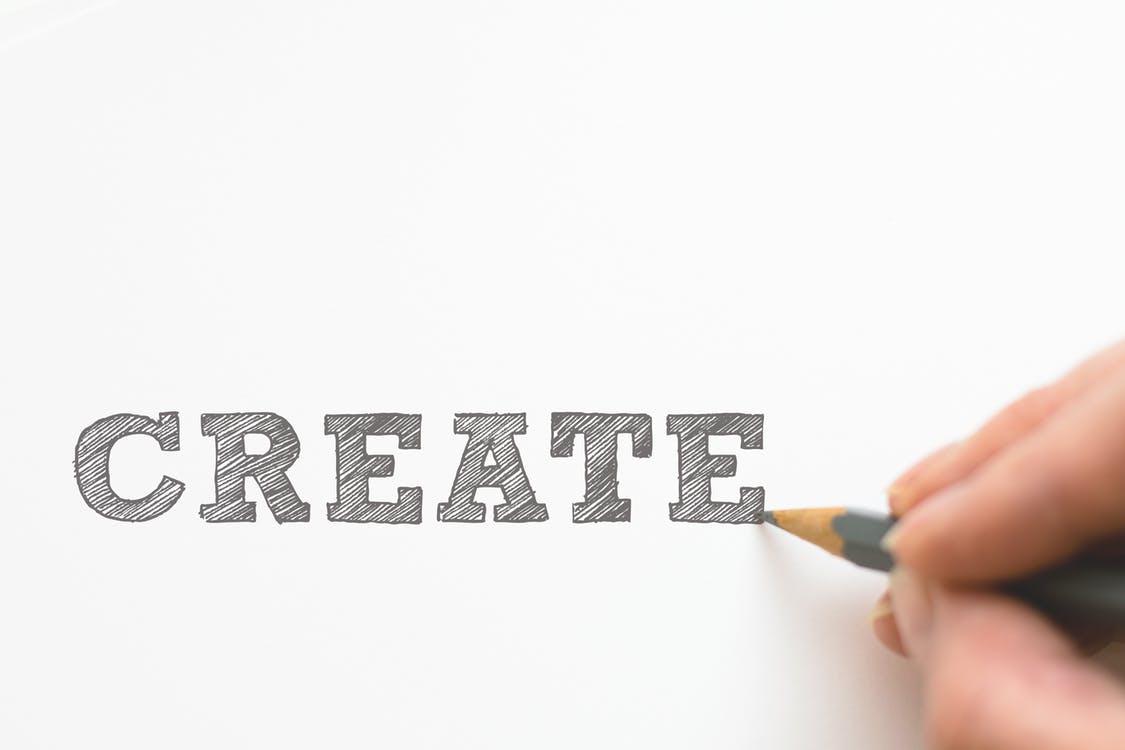 Find Your Purpose In Repurposing