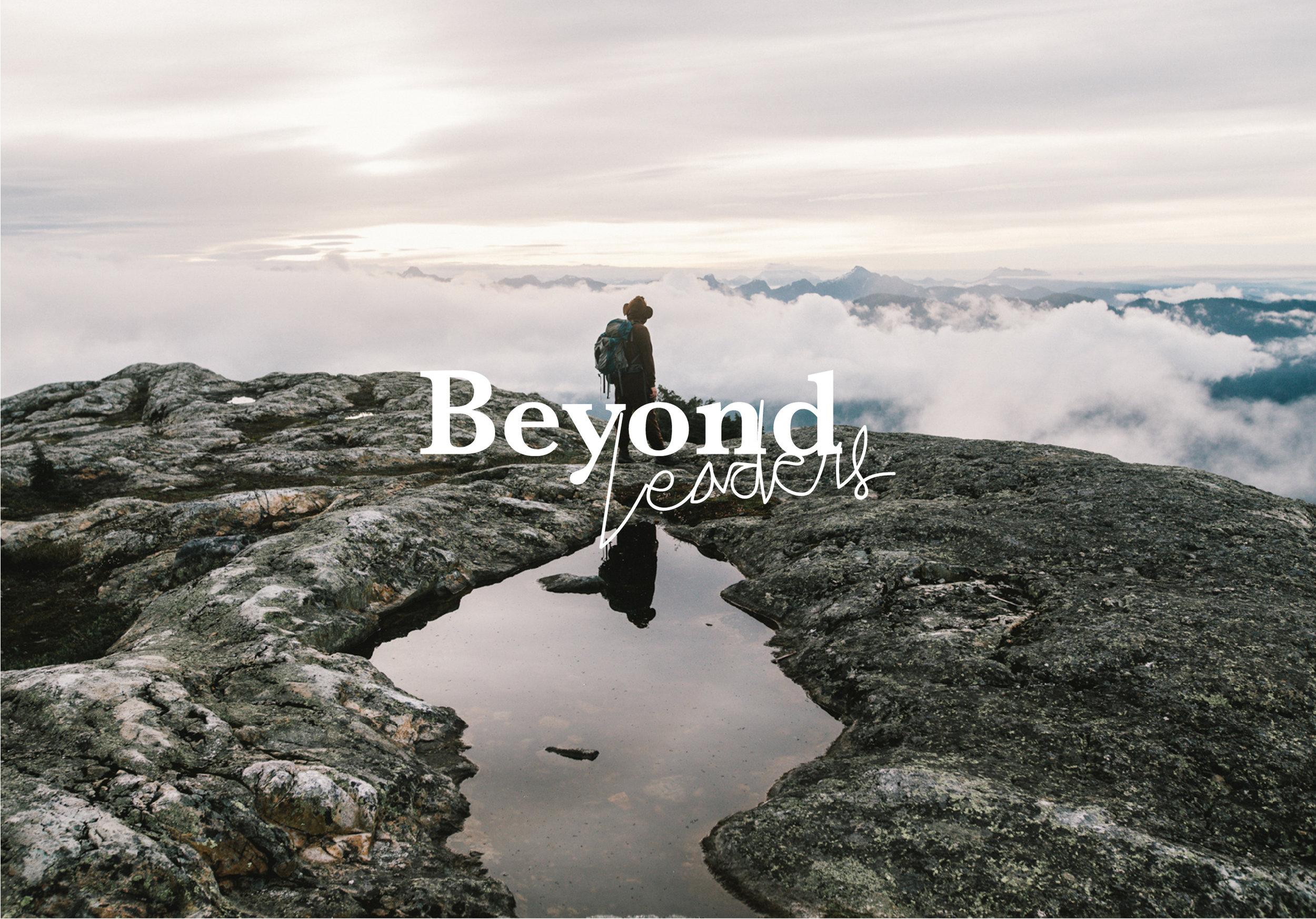 Beyondbannder.jpg