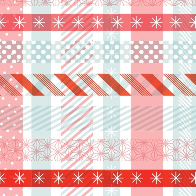 VIRB_VC_pattern36.jpg
