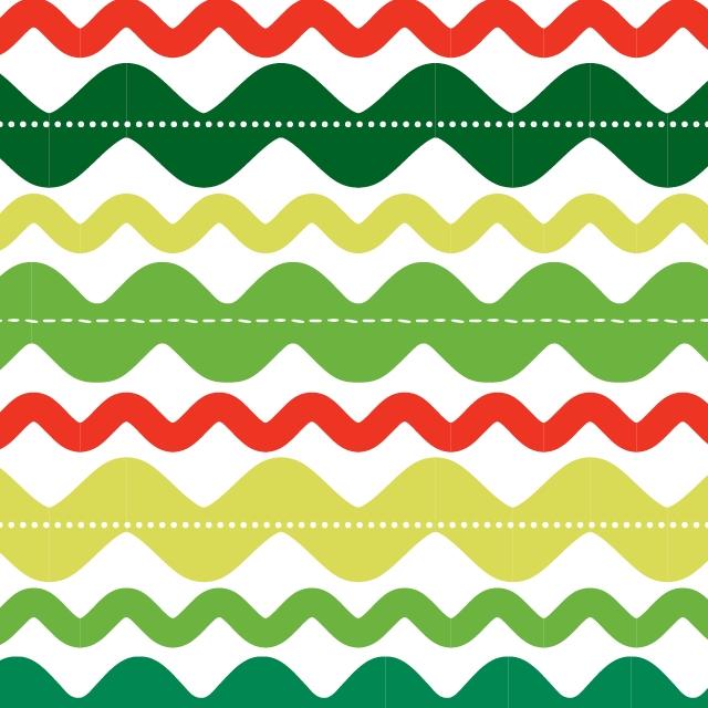 VIRB_VC_pattern31.jpg