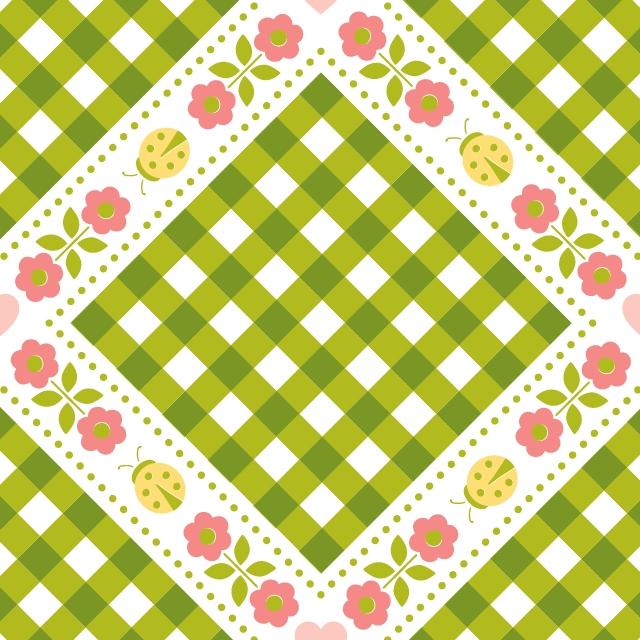 VIRB_VC_pattern25.jpg
