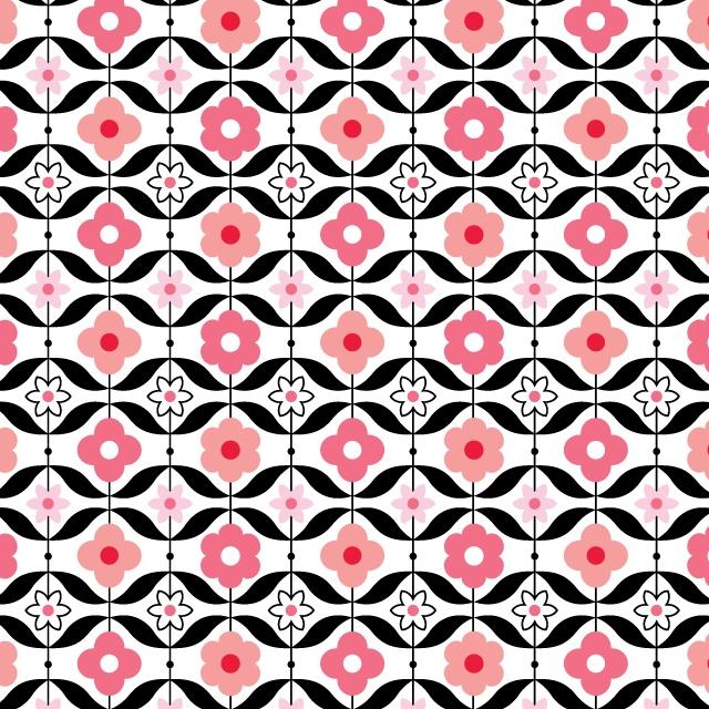 VIRB_VC_pattern14.jpg