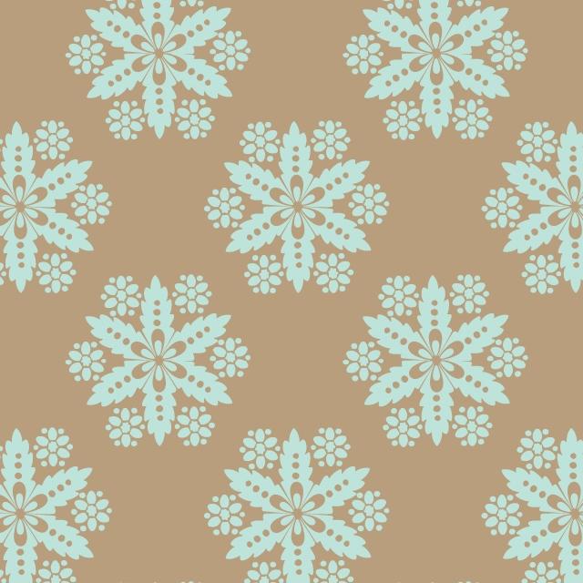 VIRB_VC_pattern5.jpg