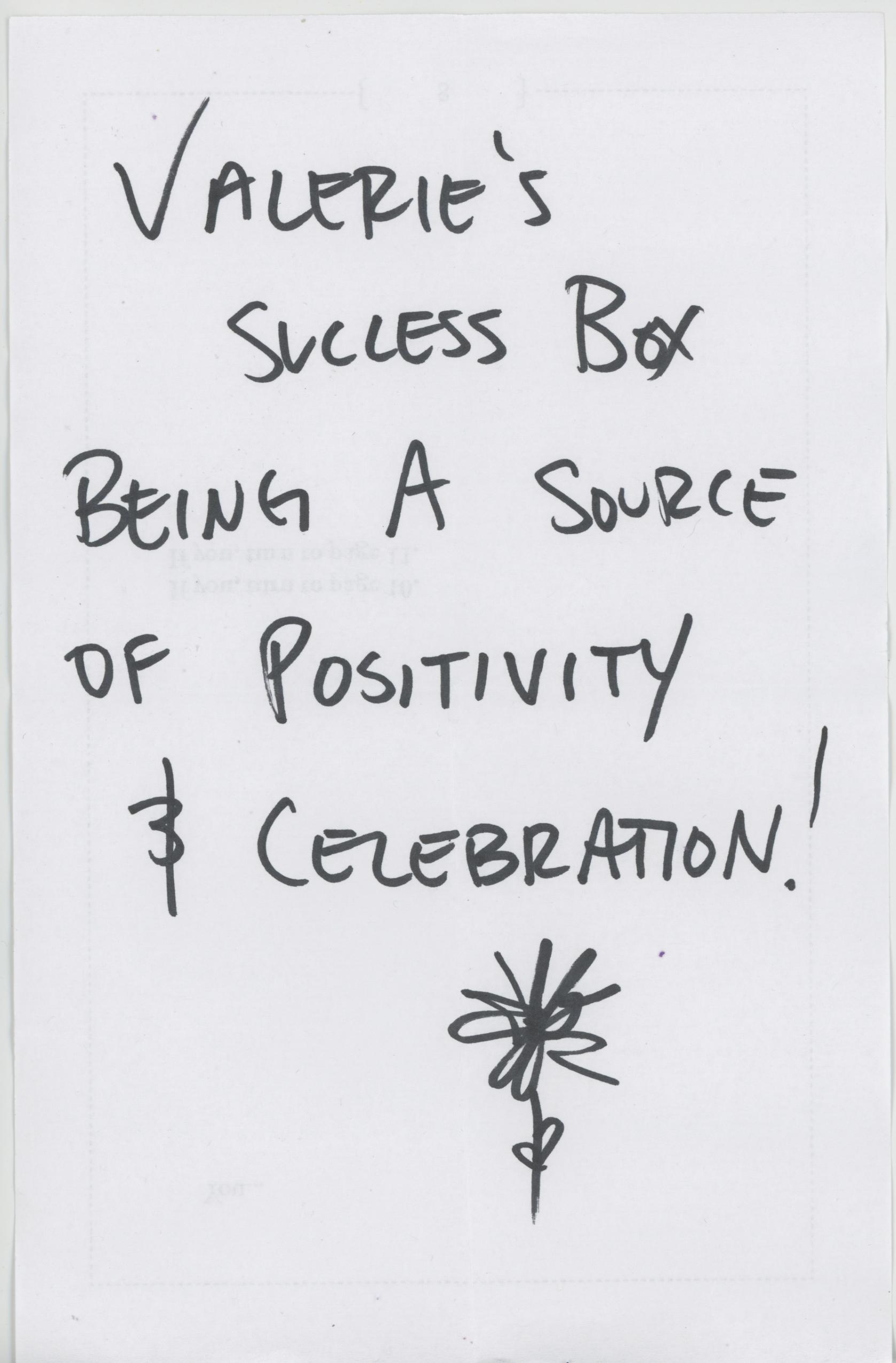 SuccessBox 1.jpg
