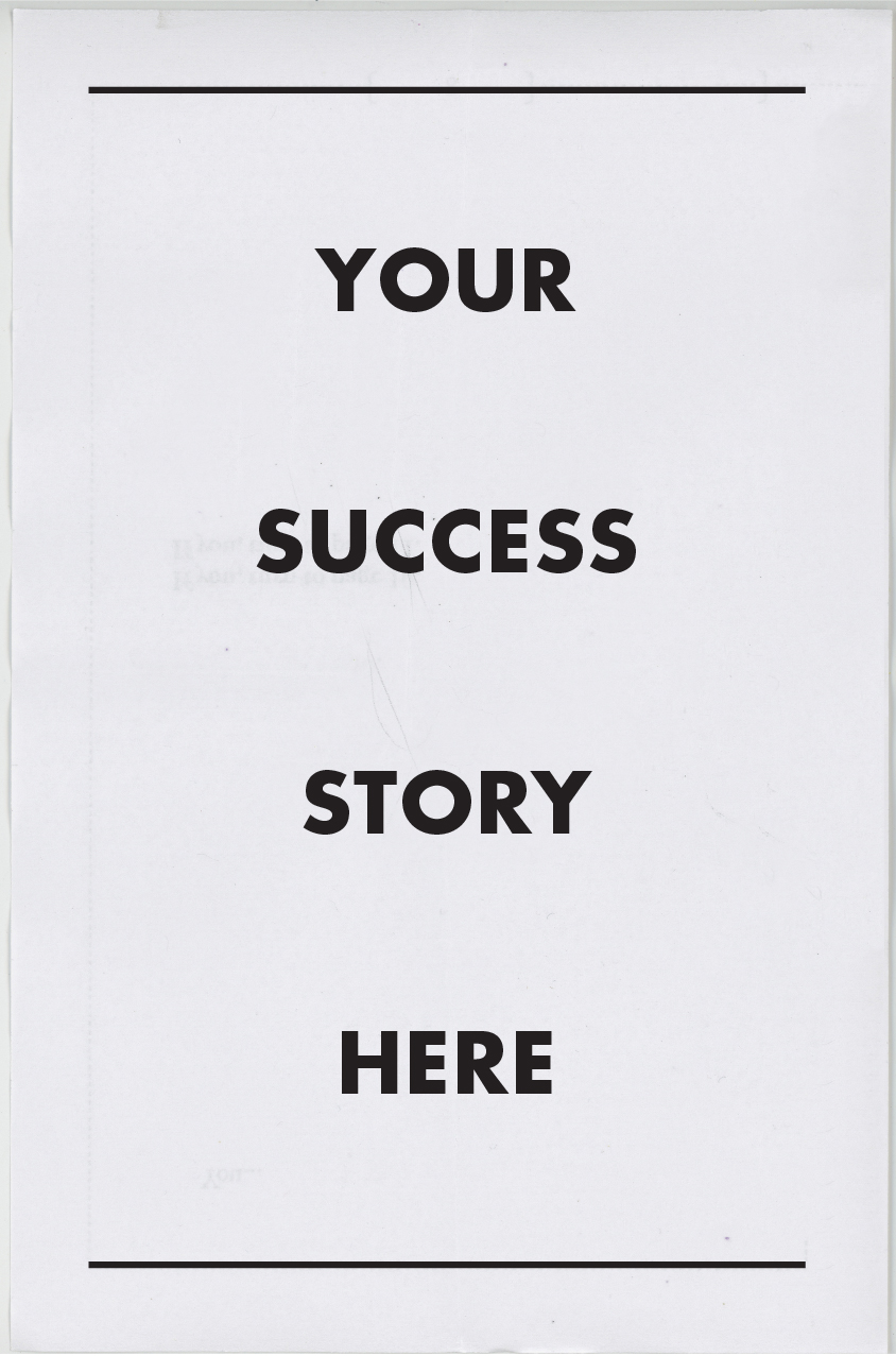 SuccessBox_YourStoryHere-02.jpg