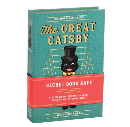 GA_BookSafe_TheGreatCatsby_CVR_9780735357099.jpg