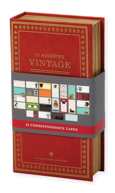 9780735348431_CorrCards_Vintage_Box.jpg