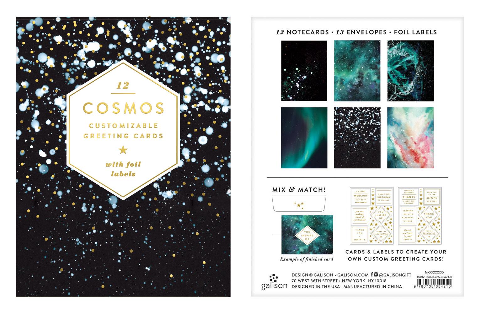 DIY_Cosmos_Box.jpg