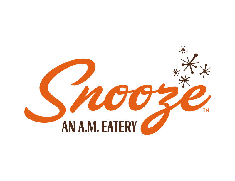 Snooze-AM-Eatery.png