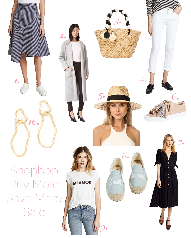 Shopbop Buy More Save More Sale.jpg