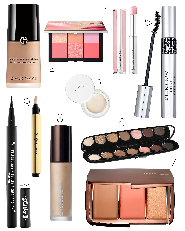 Sephora VIB Sale - Makeup.jpg