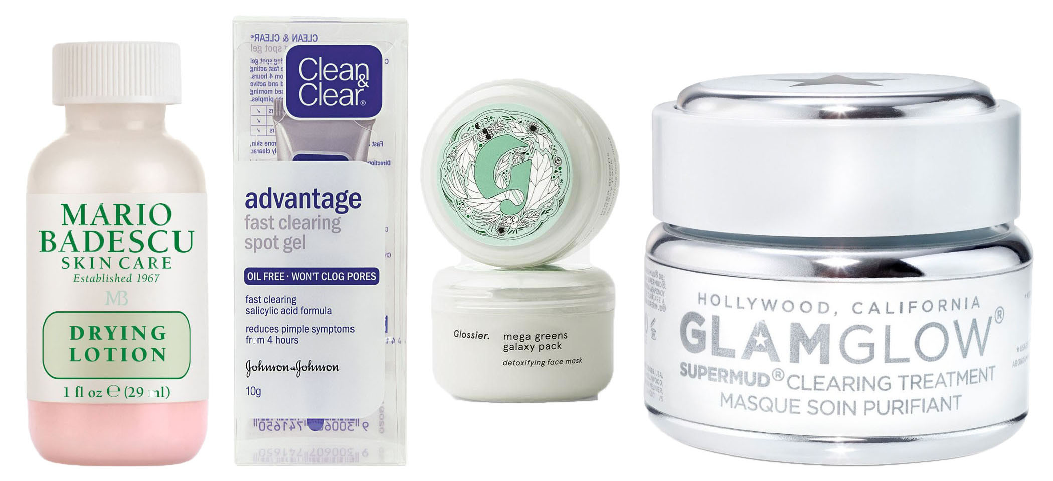 4 Products to Save Stubborn Skin.jpg