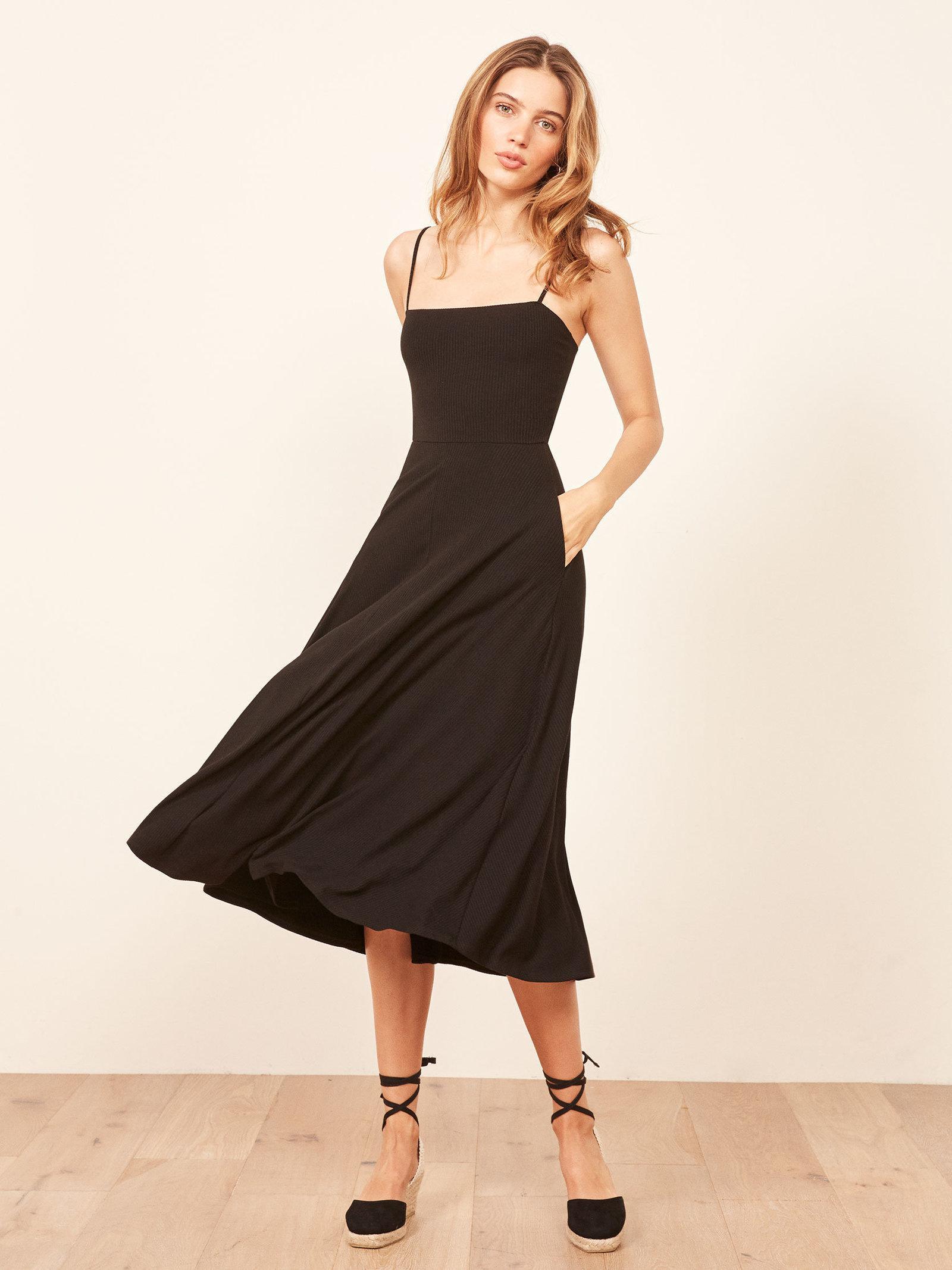 Bettie Dress - $98
