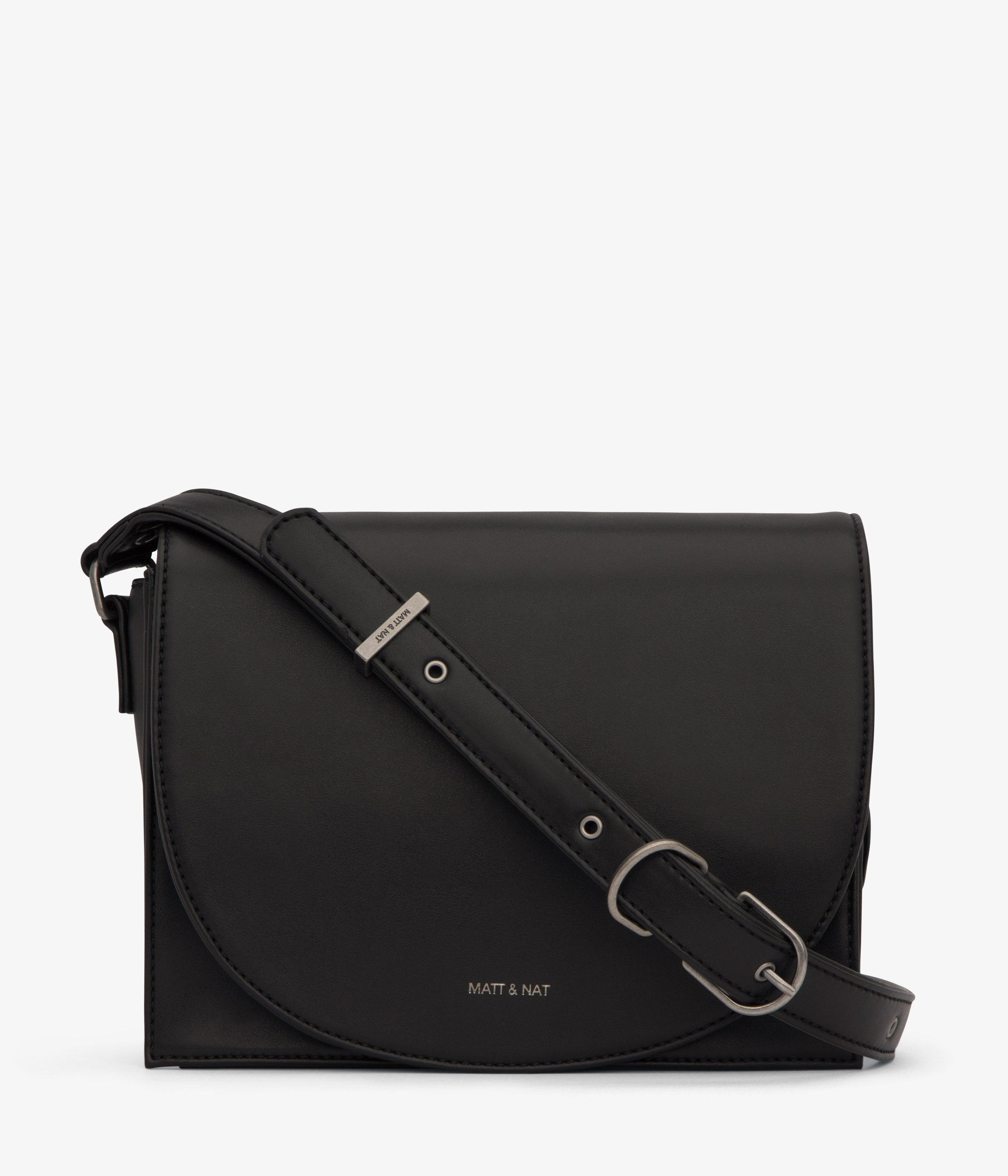 Calla in Black - $130