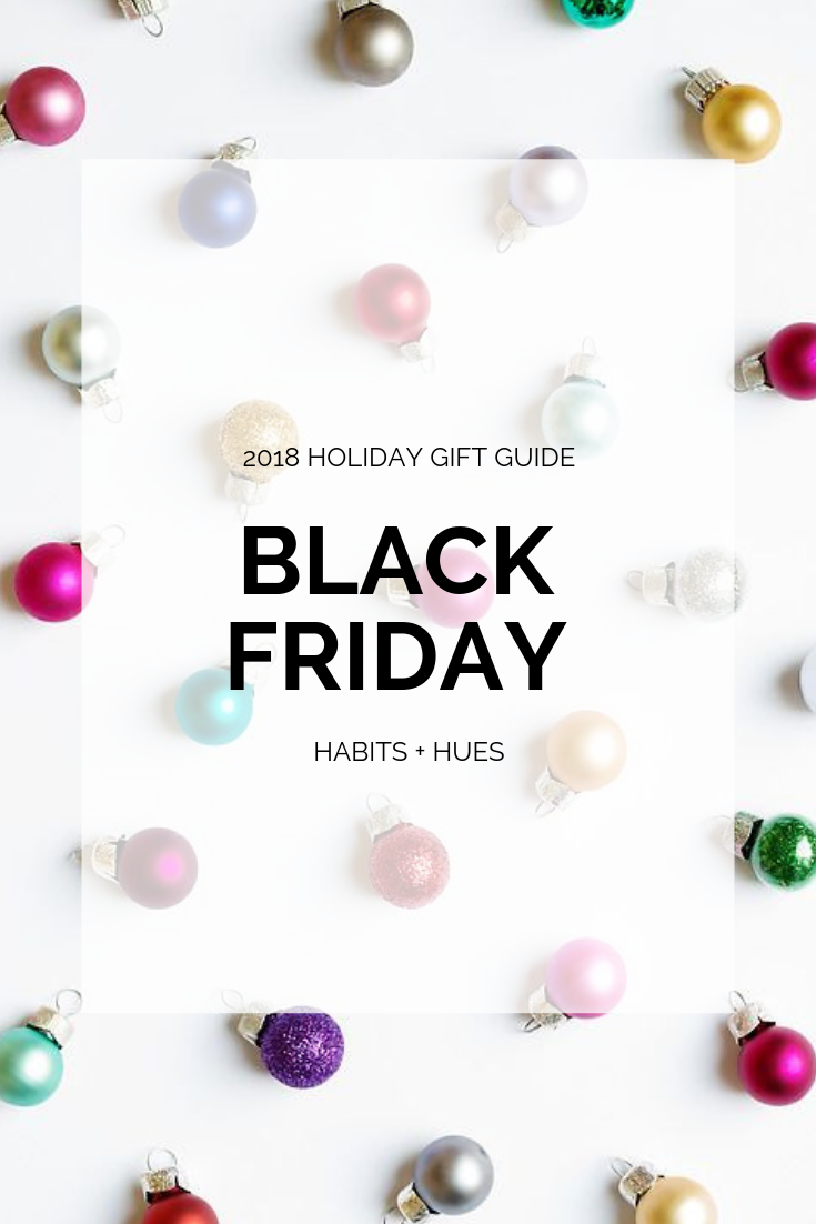 Copy of Copy of Holiday Gift Guide Pinterest.png