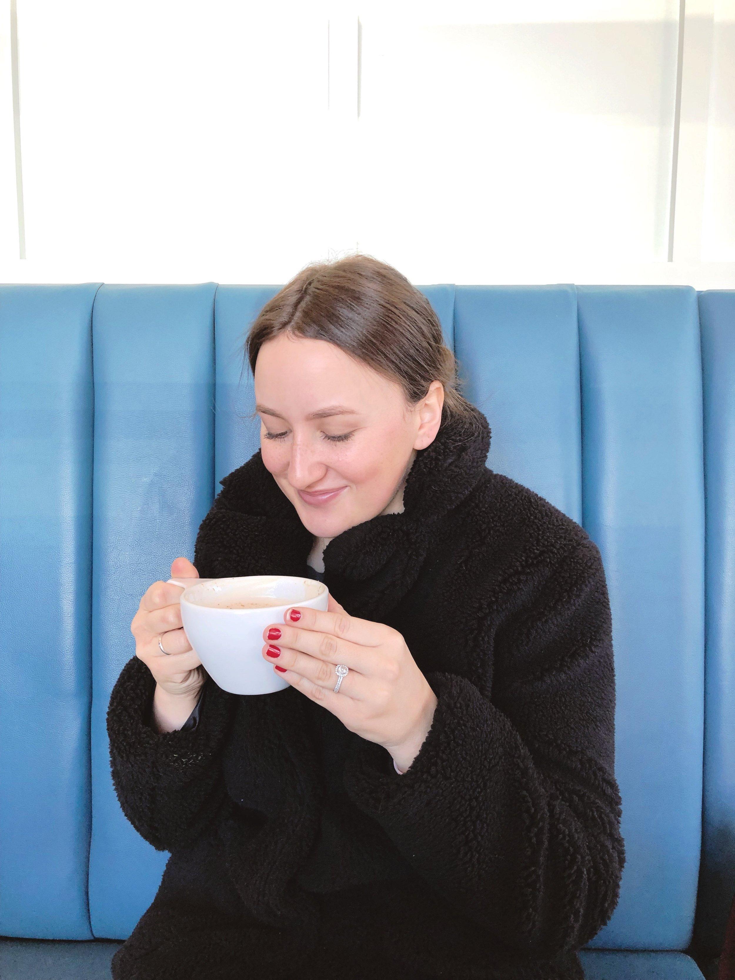bluesparrowcoffee.JPG
