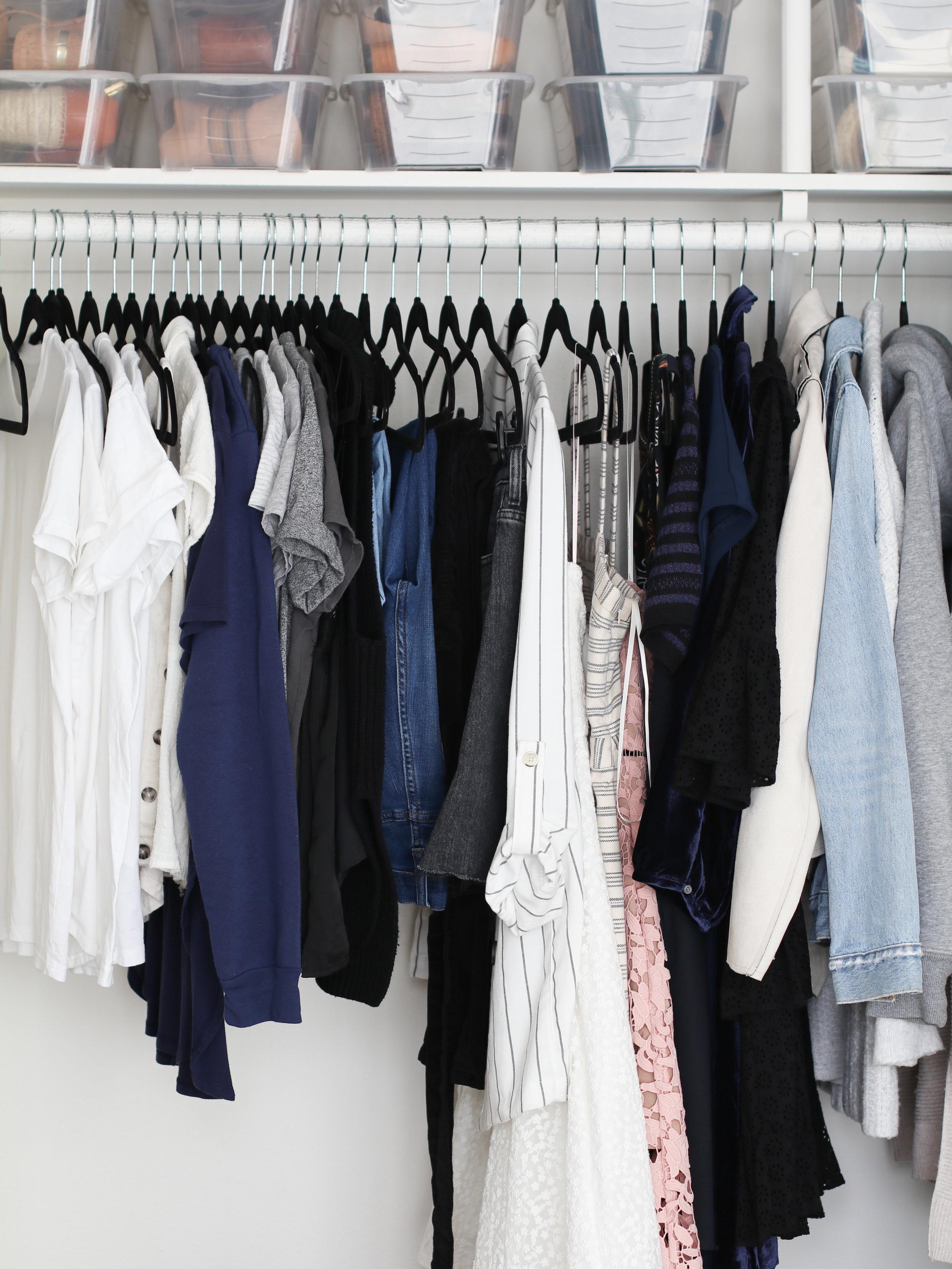 closetAFTER.jpg
