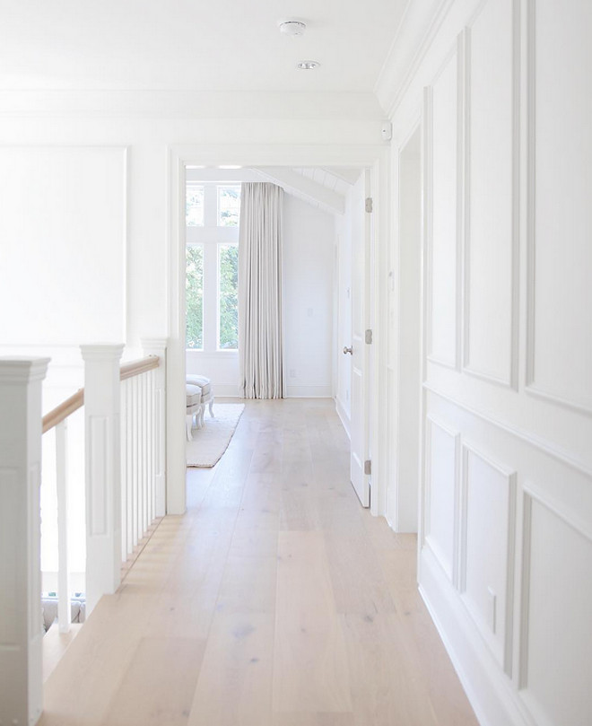 """Mistake #3:Vinyl and/or Laminate Floors - Whenever you watch HGTV and the couple has inevitably almost gone over budget, the first design change the designer will suggest is vinyl or laminate floors instead of real hardwoods. """"They look just like the real thing for a fraction of the price!"""" Yes that's completely true. What's also true is the age old saying """"You get what you pay for."""" I'm here to tell you, vinyl and laminate flooring is not worth it's low cost! Stick to carpet or tile if you can't splurge for the real thing.Vinyl is essentially a sticker that placed over concrete. It's incredible durable, waterproof, and easy to clean. It's also very dull looking, uncomfortable under your feet for longer than 20 minutes barefoot, and can freezing!!!Laminate is manufactured planks of fiber board and wood sticker, so it goes down like traditional wood flooring and its more comfortable on the feet than vinyl. What I wish I would have known about laminate before choosing it for our rental is that is is not durable whatsoever! It shows every scuff, is very sensitive to any moisture, and also looks extremely dull.If you are in the process of renovating or thinking about renovating. Please please please trust me don't even let vinyl or laminate be an option!"""