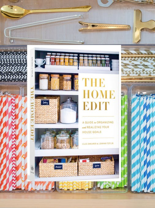The Home Edit by Clea Shearer & Joanna Templin - Rating: 2.5/5I discovered The Home Edit on Instagram a few years back right before they went truly viral and became THE home organizers for all of Hollywood. Their rainbow color coordination was visually pleasing and inspiring. On top of their beautiful organization, Clea and Joanna are some of the funniest people to follow on Instagram. I was so excited for their book to debut and finally know all the secrets to creating their iconic look and all their favorite Container Store products. Unfortunately the book was a bit of a let down in terms of organization education but it did have their unique humor and inside jokes which was fun. The book is broken down by room and then displays a photo and 5-7 tips on how to set up that space. It becomes quite repetitive. I really hoped for a more technical guide for organizing that finding products to fit in a particular space and a list of their must-have products. To sum it up: Save your money and stick to their Instagram, website, and Pinterest for your rainbow organization fix.Is it a must read? No. Stick to their Instagram and Pinterest.