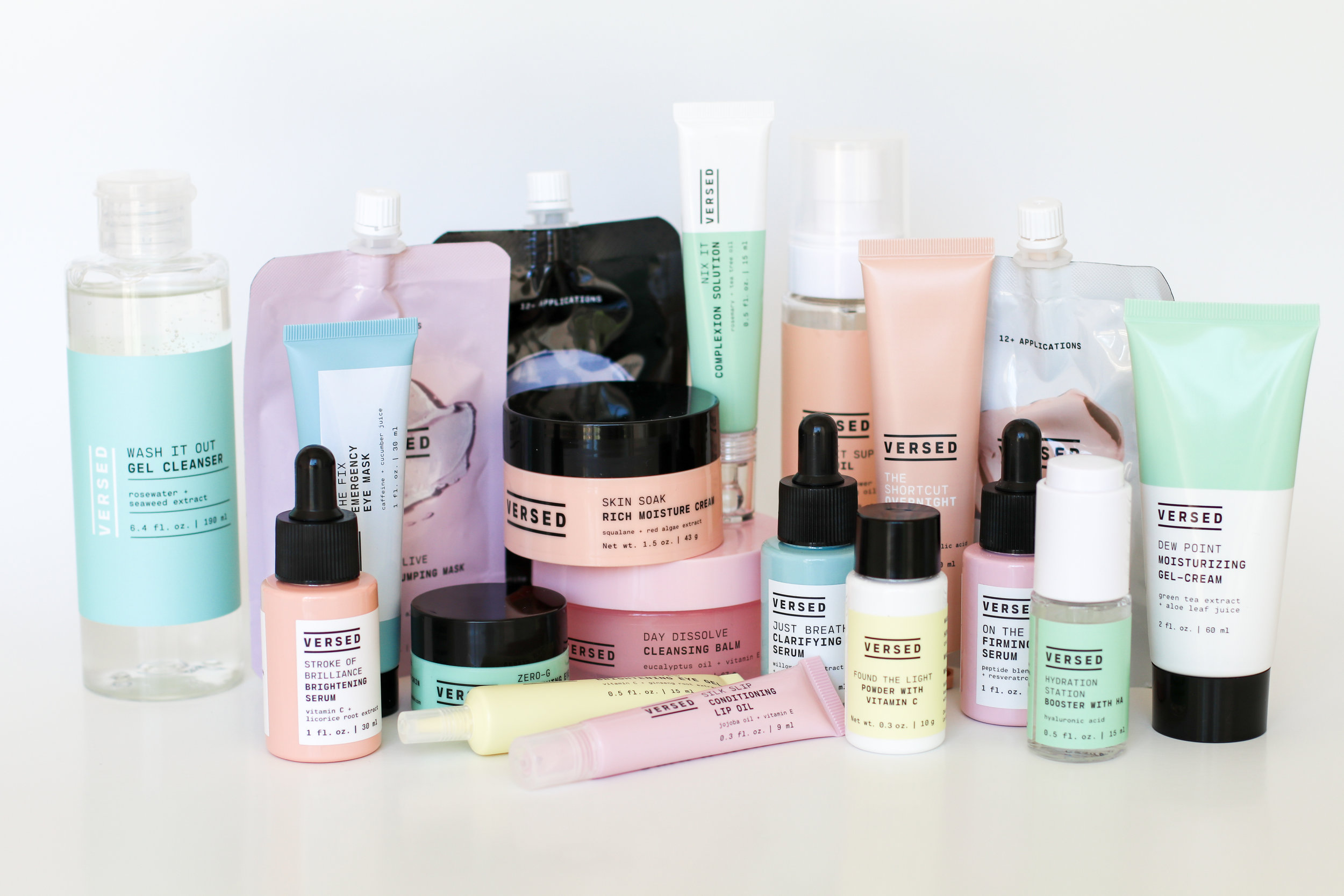 Versed-Skincare-All-Products-Habits-and-Hues.jpg