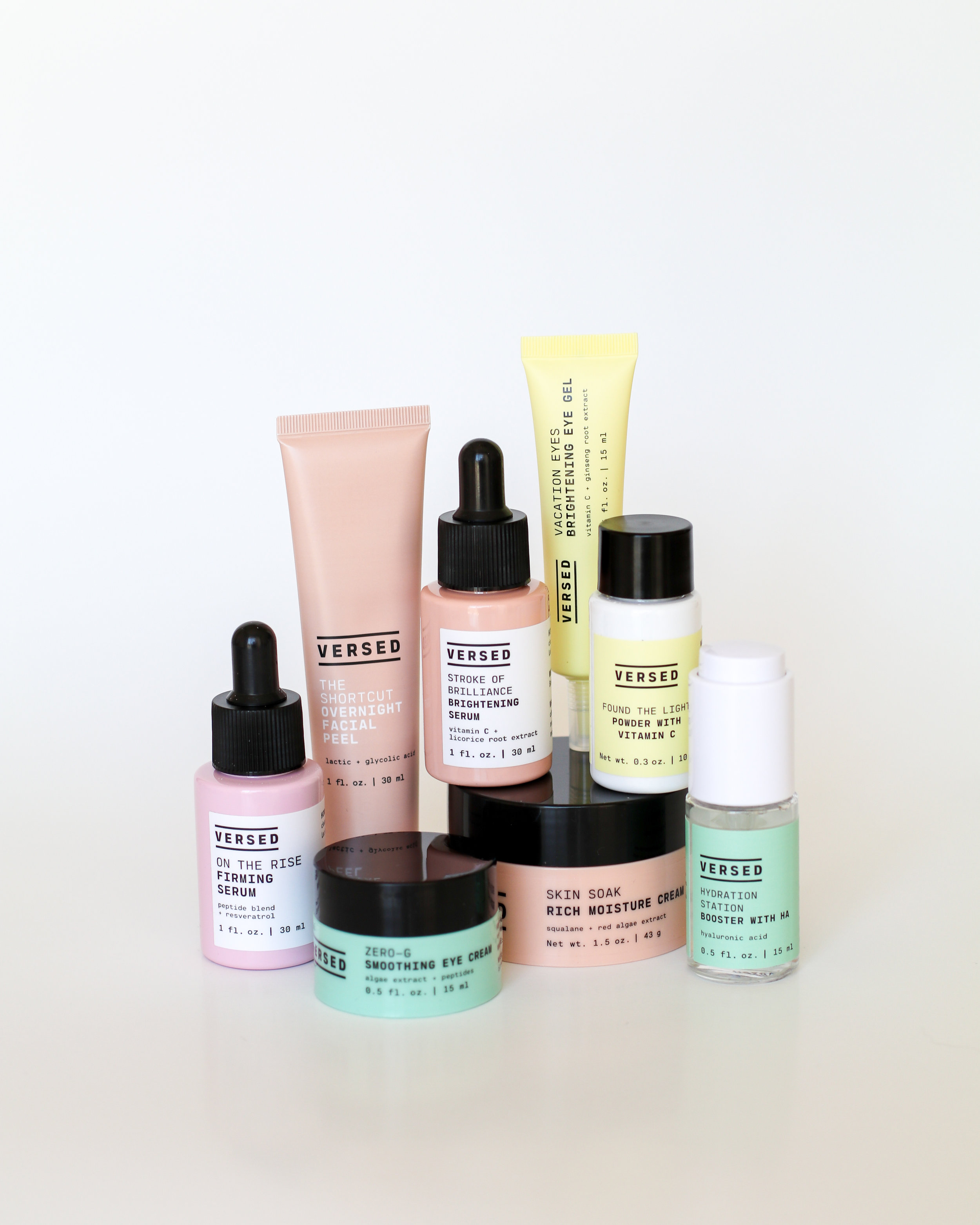 Versed-Skincare-Brightening-Anti-Aging-Dryness-Habits-and-Hues.jpg