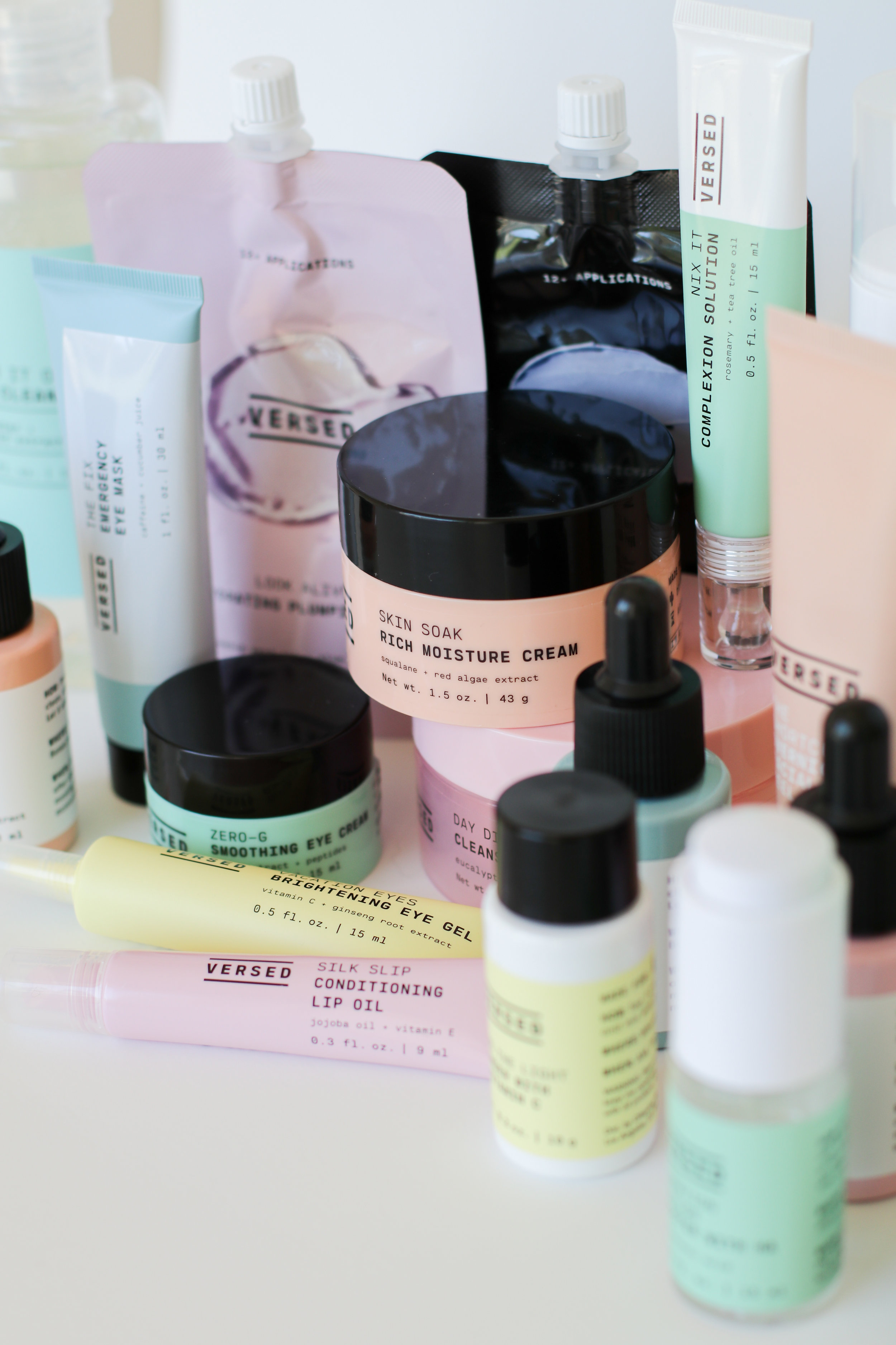 Versed-Skincare-Review-Habits-and-Hues.jpg
