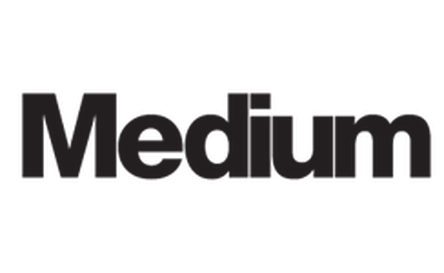 medium+logo.png