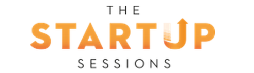 the+startup+sessions.png