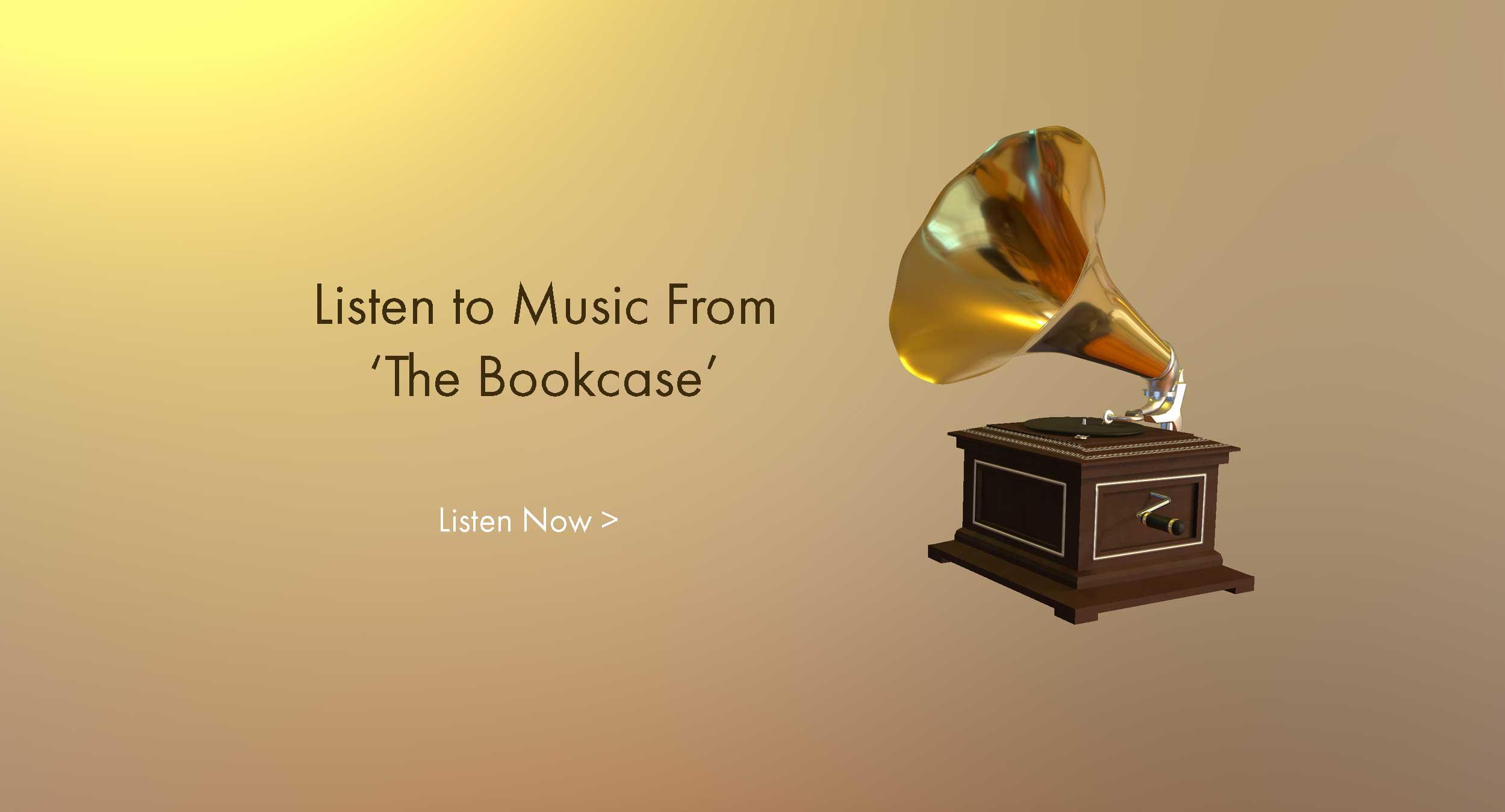bookcase_audio_banner.jpg
