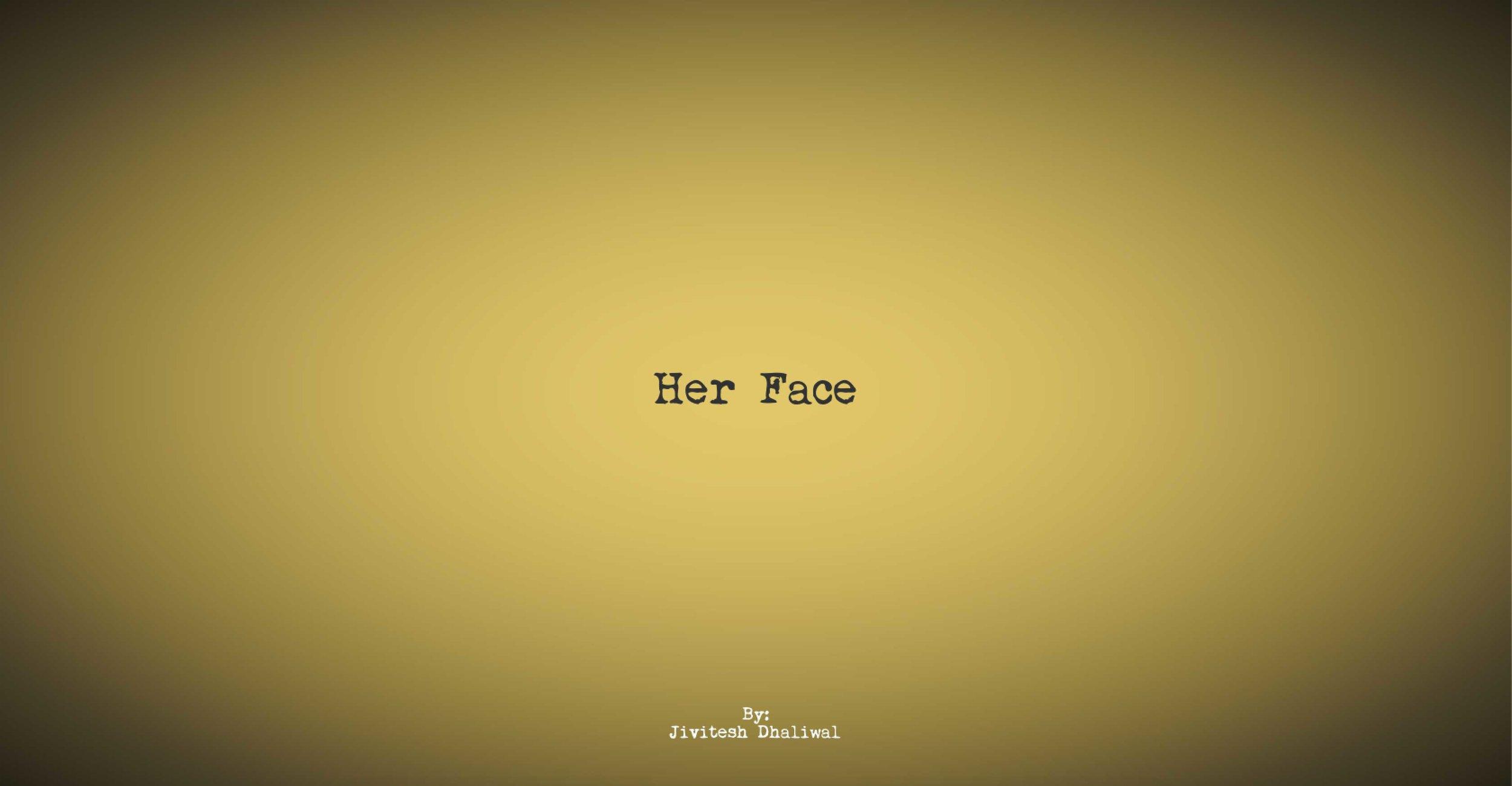 her_face_title.jpg