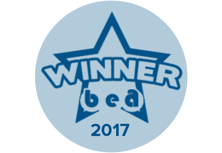 carrboro-plumbing-award@3x.png