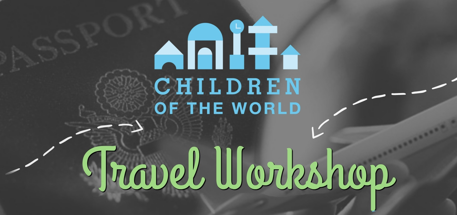 travel workshop.jpg