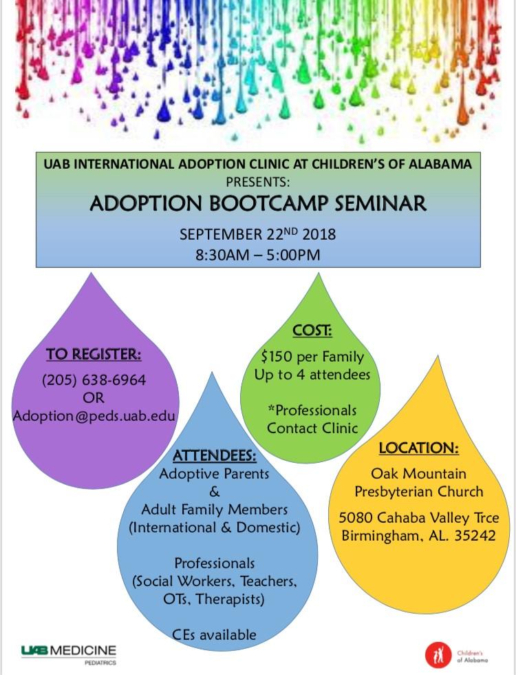 IAC Seminar - 9.22.18.jpg