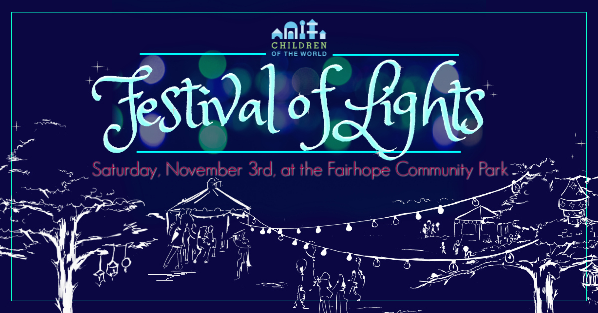 Festival of Lights FB Event Cover.jpg