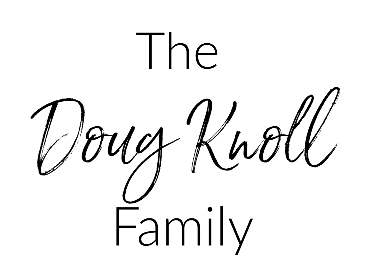 knoll family.png
