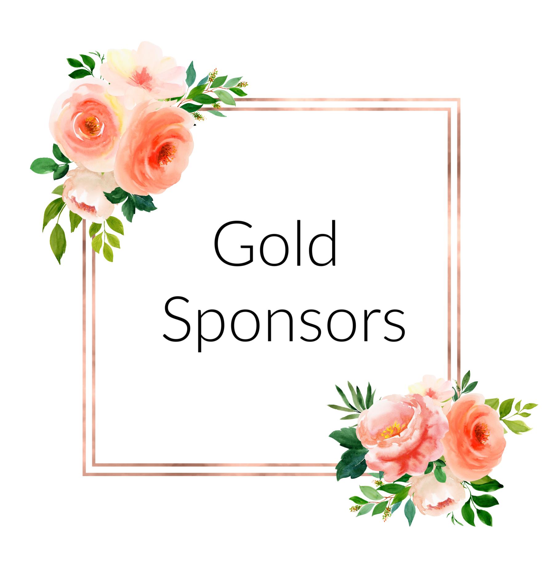 Gold Sponsor Tag.png