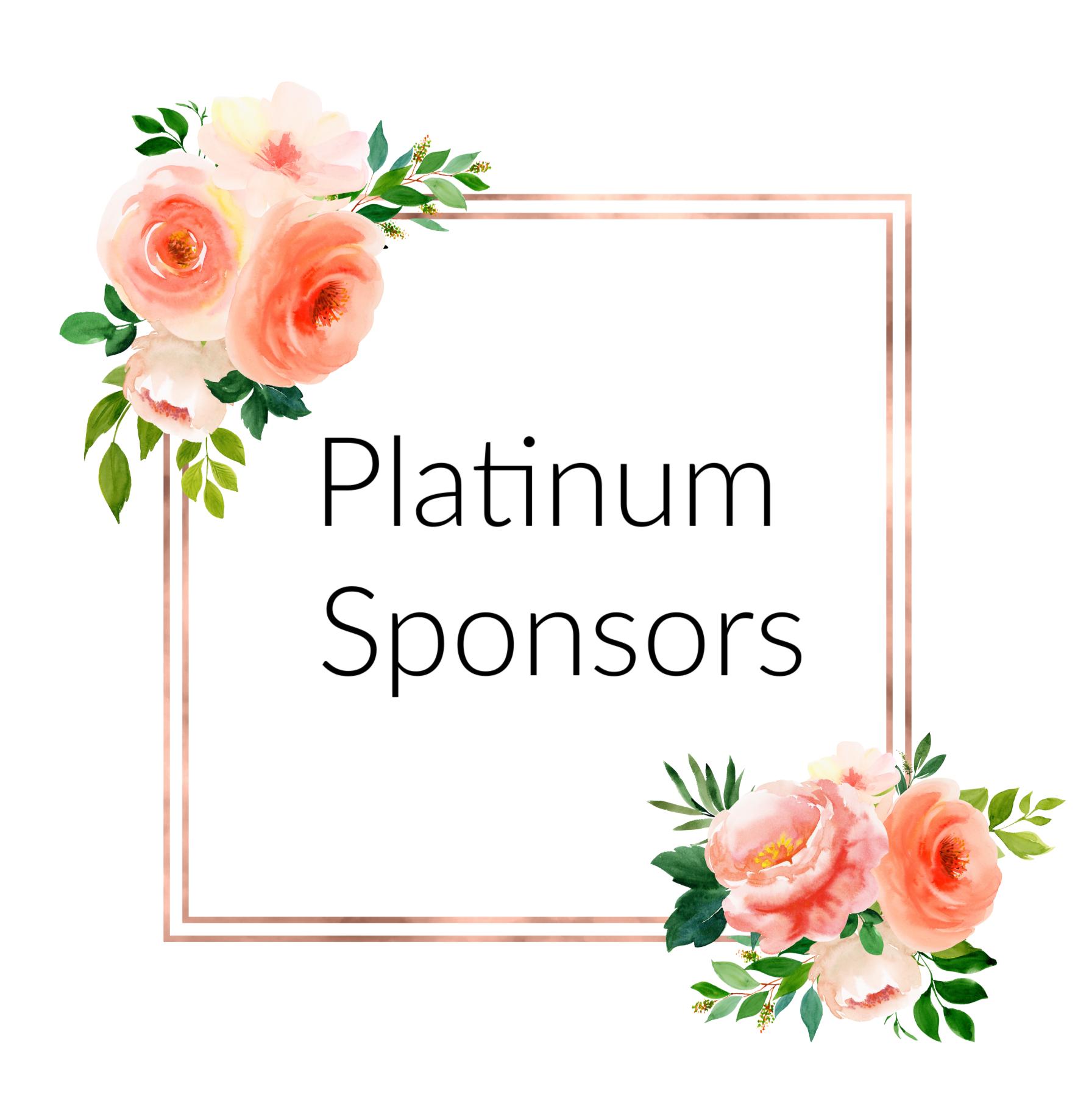 Platinum Sponsor tag.png