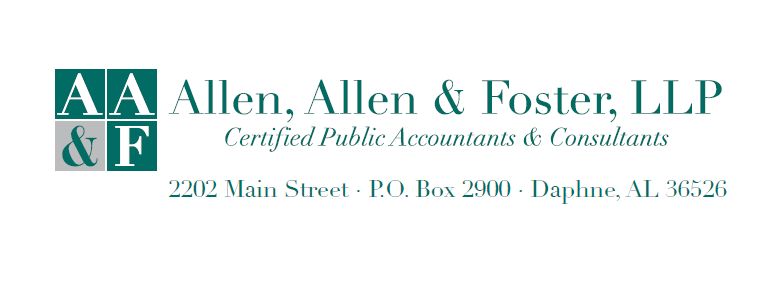 Allen Allen and Foster LLP.png