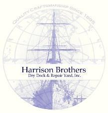 HARRISON LOGO_silver.jpg