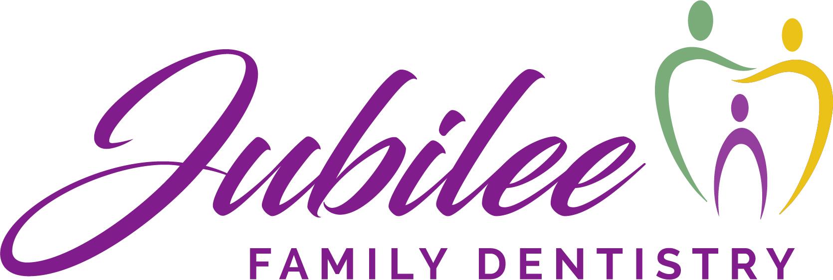 Jubilee_Family_Dentistry_Logo.jpg