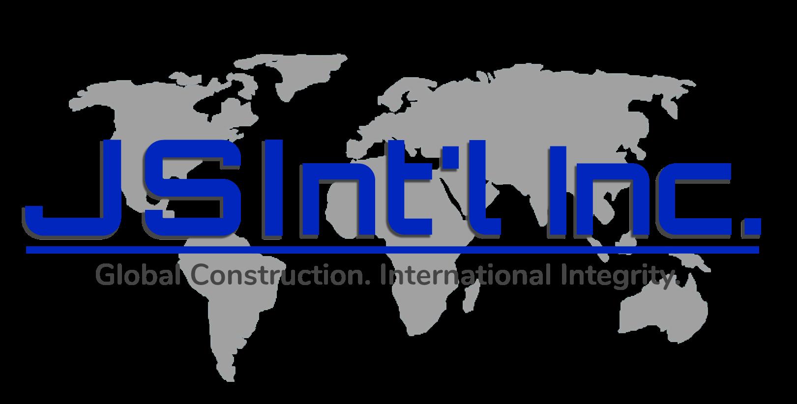 JSI logo PNG.png