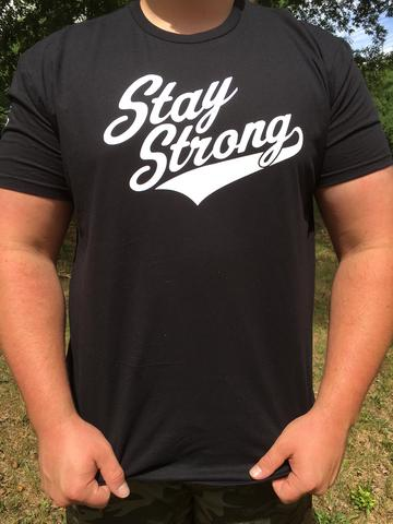 black_tee_stay_strong_front_large.jpg