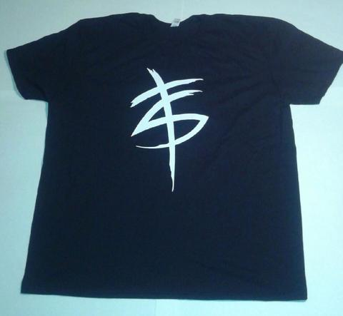 black_ts_tee_front_large.jpg