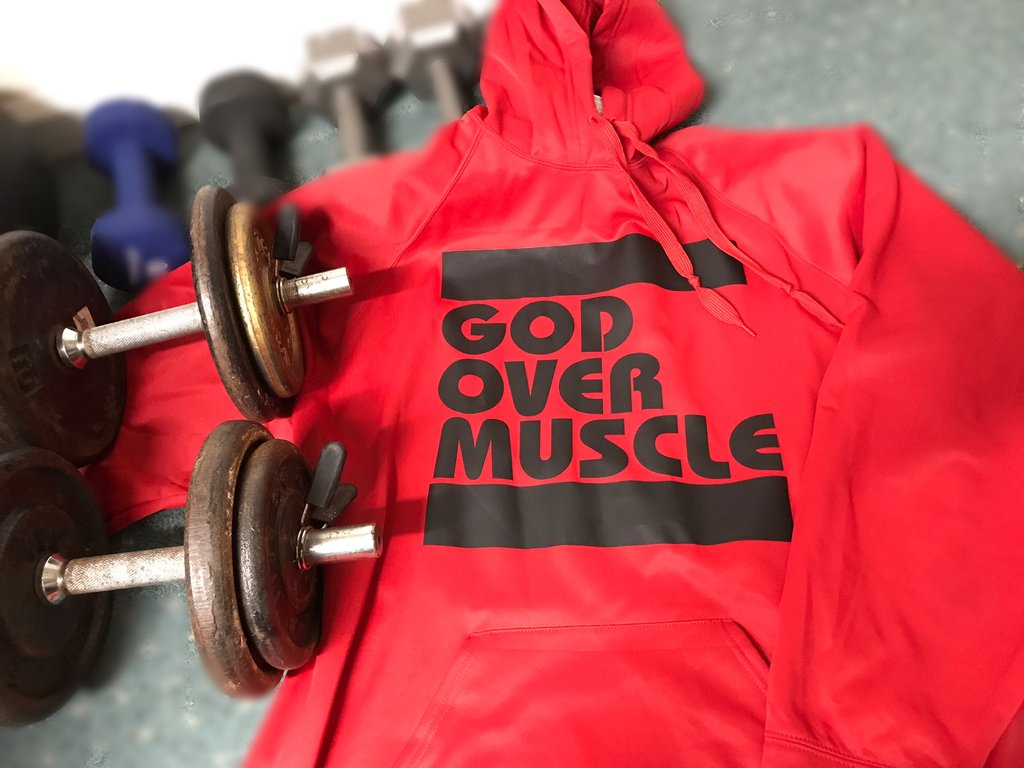 God_over_muscle_red_hoodie_1024x1024.jpg