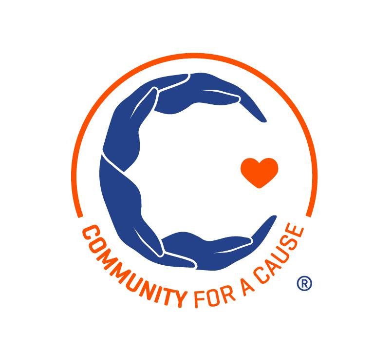 C4AC_Logo_Trademarked.png