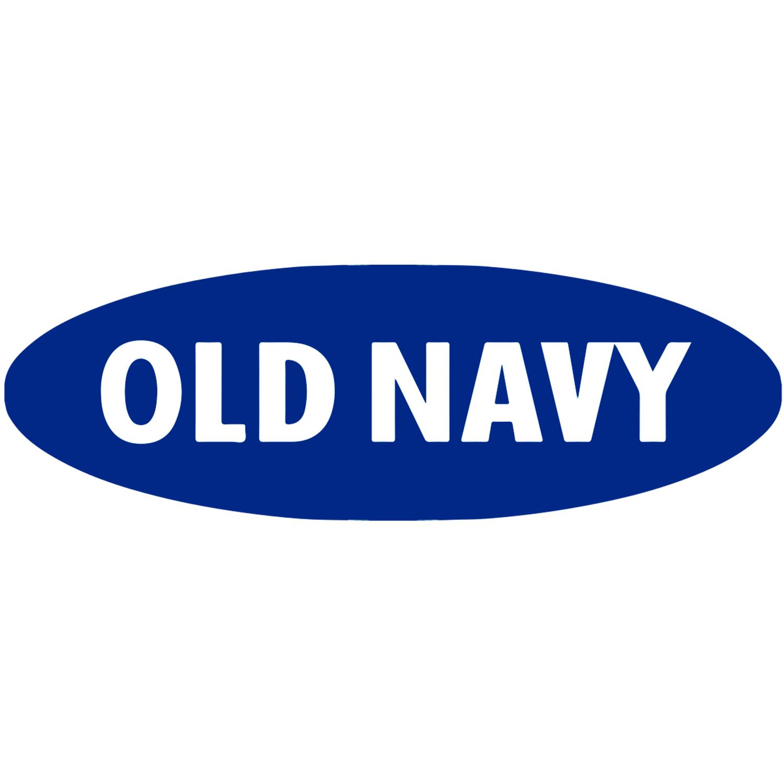 OldNavy.jpg