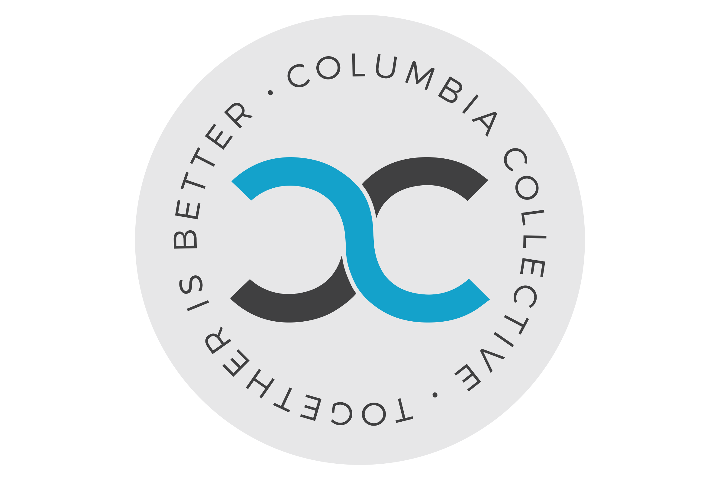 Columbia Collective
