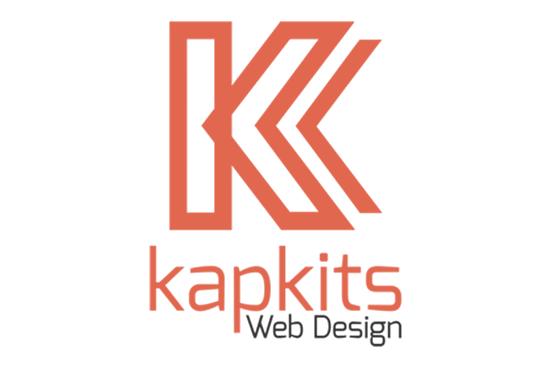 Kapkits Web Design