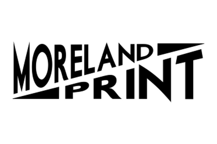 morelandprint.png